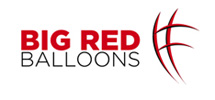 Big Red Balloons, LLC is a hot air balloon company located in Bloomington, Indiana that has been operating for over 12 years.
