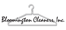 Bloomington Cleaners has been locally owned and operated by the Arthur Family since 1992. During this time it has been our goal to provide high quality, reliable service through dedicated employees and high quality equipment.