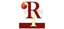 Red Tutoring, Inc. is a tutoring service in Bloomington, Indiana that provides one-on-one and group tutoringin Mathematics, Accounting, and Standardized Test Preparation to Indiana University undergraduate students.