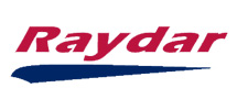 "Raydar, Inc is the Veteran-Owned Small Business of choice for the past 15 years in the Naval Surface Warfare Center, Crane area. Providing management, technology, and sustainment services, we are a perennial ""Top 100 Indiana Small Business"" member."