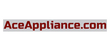 Web Design Client - Ace Appliance